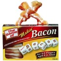Makin Bacon Dice Game