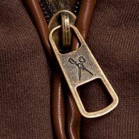 Marc Ecko Chewbacca Jacket