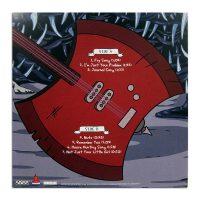 Marceline the Vampire Queen - Rock the Nightosphere LP