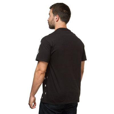 Mario Kart Item Toss T-Shirt