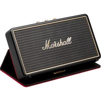 Marshall 04091451 Stockwell Portable Bluetooth Speaker