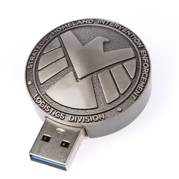 how to put movies on usb memory stick