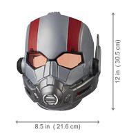 Marvel Ant-Man Wasp 3 in 1 Ant-Man Vision Mask