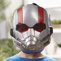 Marvel Ant-Man and the Wasp Mask