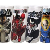 marvel-antihero-pint-glass-4-pack