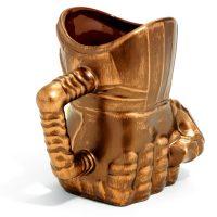Marvel Avengers Infinity Gauntlet Mug