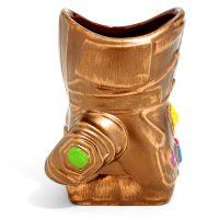 Marvel Avengers Infinity War Infinity Gauntlet Mug