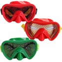 Marvel Character Goggles