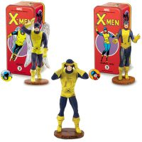 Marvel Classic Characters Original X-Men Statues