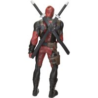 Marvel Classics Life Size Deadpool