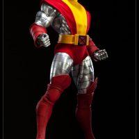 Marvel Colossus Premium Format Figure