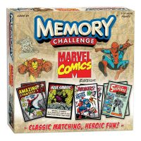 Marvel-Comics-Edition-Memory-Challenge-Game