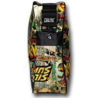 Marvel Comics Flight Bag