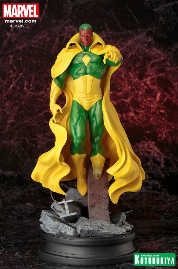 marvel-comics-vision-fine-art-statue
