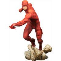 Marvel Daredevil Premium Format Figure