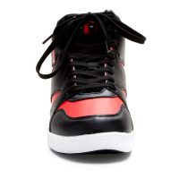 Marvel Deadpool Basketball Sneakers