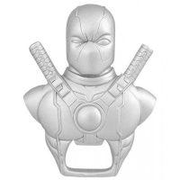 Marvel Deadpool Bottle Opener