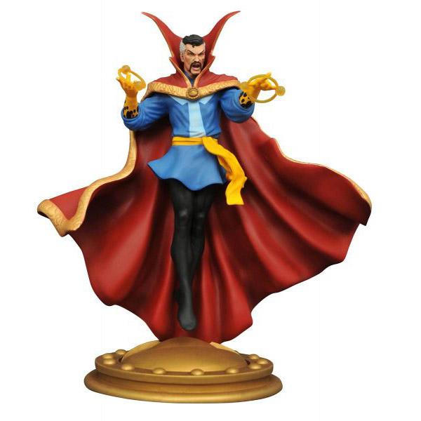 Marvel Gallery Doctor Strange Statue