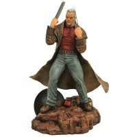 Marvel Gallery Old Man Logan Statue_small