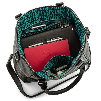 Marvel Hela Handbag