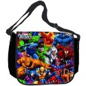 Marvel Heroes Bag