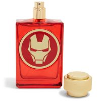 Marvel Iron Man Cologne