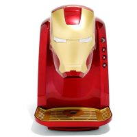 Marvel Iron Man K Cup Coffee Maker