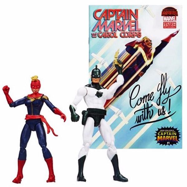 marvel-legends-3-3-4-inch-comic-packs-cosmic-marvels-action-figures