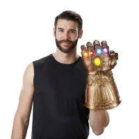 Marvel Legends Avengers Infinity Gauntlet