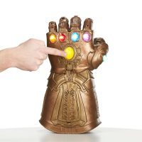 Marvel Legends Series Avengers Infinity Gauntlet