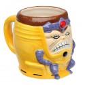 Marvel MODOK Mug