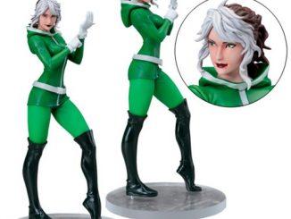 Marvel Now! Rogue ArtFX+ Statue