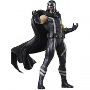 Marvel Now X-Men Magneto ArtFX Statue