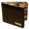 Marvel-Retro-Collection-Black-Wallet