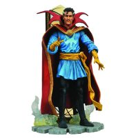 Marvel Select Doctor Strange Action Figure