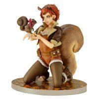 marvel-squirrel-girl-bishoujo-statue