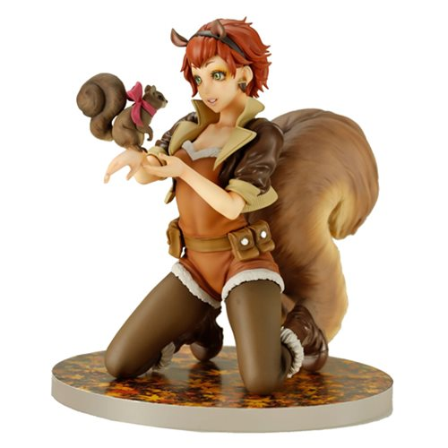 marvel-squirrel-girl-bishoujo-statue