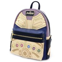 Marvel Thanos Mini Backpack