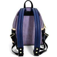 Marvel Thanos Mini Backpack Back