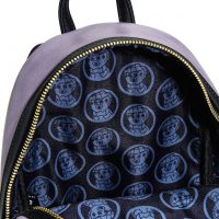 Marvel Thanos Mini Backpack Lining