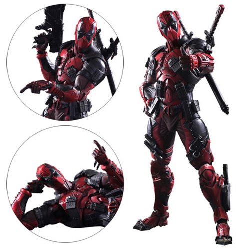 marvel-universe-deadpool-variant-play-arts-kai-action-figure