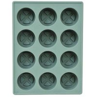 Marvel X-Men X Logo Silicone Tray
