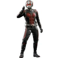Marvel comics Ant-Man Sixth-Scale Figure