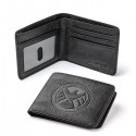 Marvels Agents of S.H.I.E.L.D. RFID Blocking Wallet