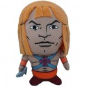 Masters of the Universe He Man Super Deformed Plush