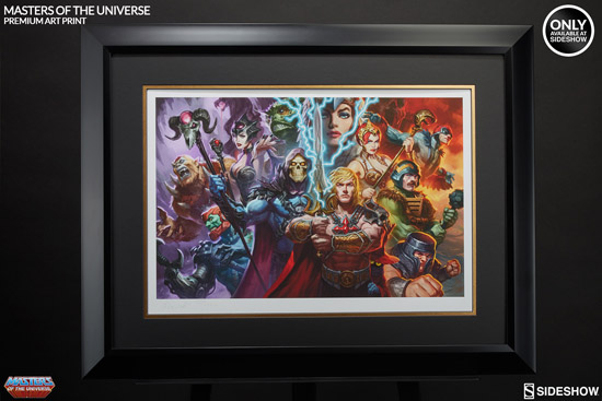 masters-of-the-universe-premium-art-print-1