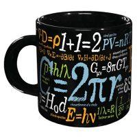Math Mug