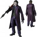 Medicom MAFEX The Joker Figure