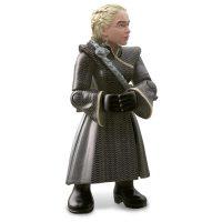 Mega Construx Daenerys Figure