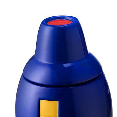 Mega Man Cookie Jar